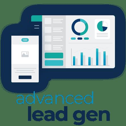 Qmedia | Advanced Lead Gen