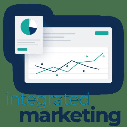 Qmedia | Integrated Marketing