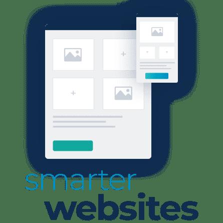 Qmedia | Smarter Websites