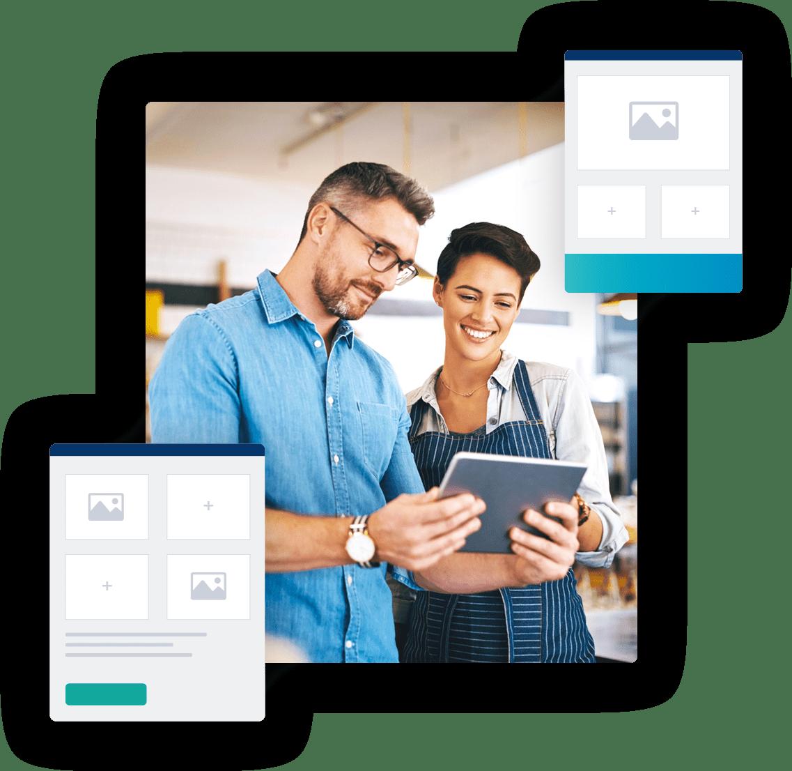 Qmedia Website Solutions
